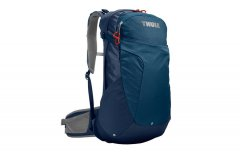 Рюкзак мужской Capstone 22L M/L Men's Hiking Pack - Poseidon/Light Poseidon